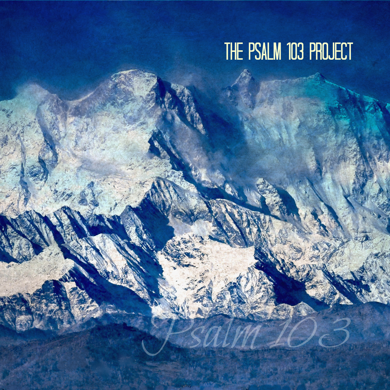 the-psalm-103-project-album-cover